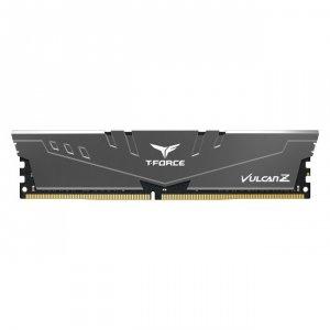 Team Group Vulcan Z GRAY DDR4 8GB 2666MHz