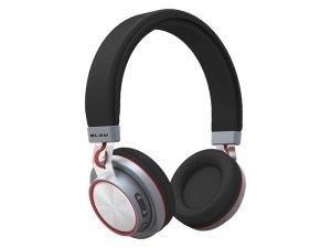 Słuchawki BLOW Btx200 32-771# (kolor srebrny)