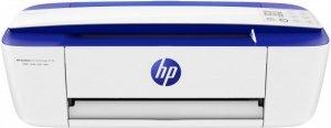 Urządzenie wielofunkcyjne HP DeskJet Ink Advantage 3790 All-in-One