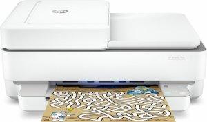 Urządzenie Wielofunkcyjne HP Deskjet Plus Ink Advantage 6475 All-In-One