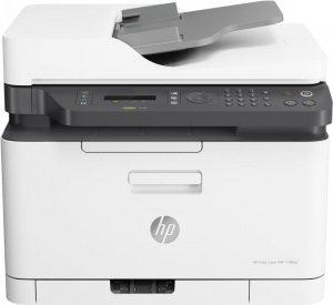 HP Color Laser 179fnw A4 600 x 600 DPI 18 stron/min Wi-Fi