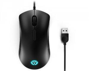 Lenovo Legion M300 RGB Gaming Mouse GY50X79384
