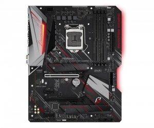Płyta główna Asrock B365 PHANTOM GAMING 4 (LGA 1151; 4x DDR4 DIMM; Micro ATX; CrossFireX)