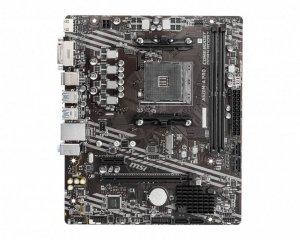 Płyta glówna MSI A520M-A PRO AM4 2DDR4