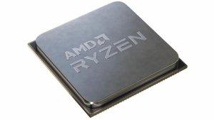 Procesor AMD Ryzen 3 3100 TRAY