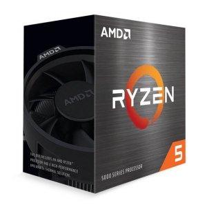 Procesor AMD AMD Ryzen 5 5600G