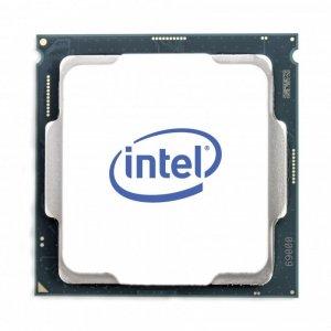 Procesor Intel CORE i7-9700F BX80684I79700F 999J25 (3000 MHz (min); 4700 MHz (max); FCLGA1151; BOX)