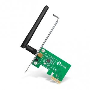 Karta sieciowa TP-LINK TL-WN781ND (PCI-E)