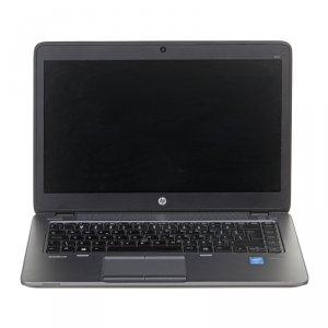 HP EliteBook 820 G2 i5-5200U 4GB 120GB SSD 12,5 HD Win10pro Używany Używany