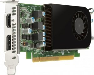 Karta graficzna AMD Radeon RX550X 4GB DP