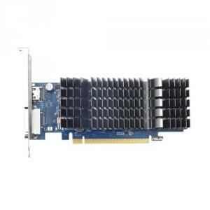 Karta graf. ASUS GeForce GT 1030 2GB 64B GDDR5