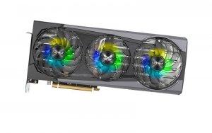KARTA GRAF SAPPHIRE NITRO+ AMD RX6800XT OC GAM16G
