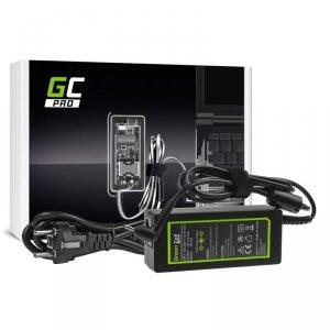 GREEN CELL PRO ZASILACZ AD73P DO ACER ASPIRE S7 S7-392 S7-393 SAMSUNG NP530U4E NP730U3E NP740U3E 19V 3.42A 65W