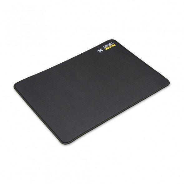 iBox Aurora MPG3 Czarny Podkładka do myszki do grania