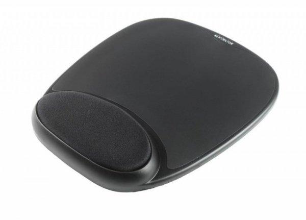 Kensington Podkładka Gel Mouse Pad