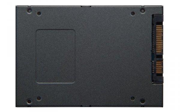 "Kingston Technology A400 2.5"" 960 GB Serial ATA III TLC"