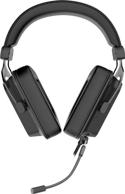 Patriot Słuchawki Viper V380 RGB