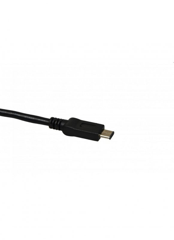 Adapter PORT DESIGNS USB-C do USB 3.0 900133
