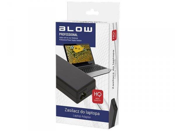 Zasilacz BLOW 4286# do notebooka Lenovo (20 V; 4,5 A; 90W; 7.9 mm x 5.5 mm)