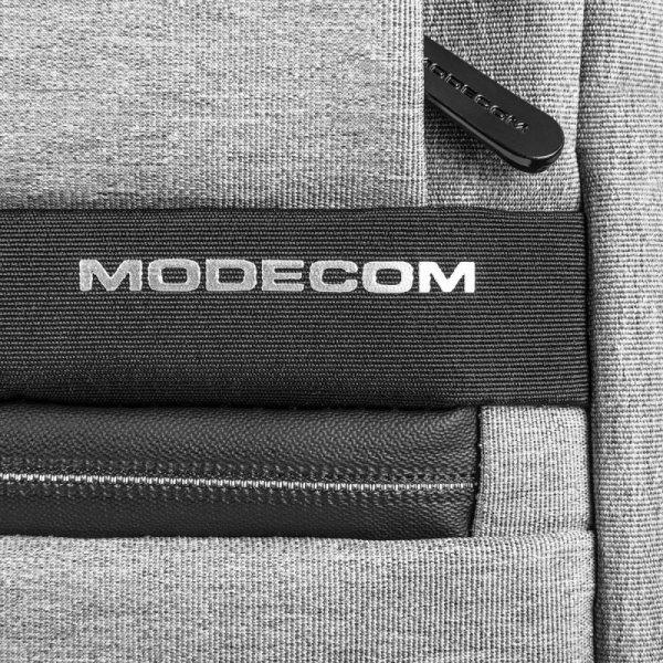 "MODECOM SMART PLECAK DO LAPTOPA 15,6"""