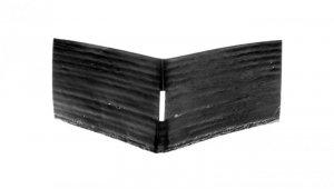 Pasek mocujący uchwyt do dachów płaskich PAPA PCV 30.3/P /93020311/