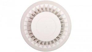 Czujka dymu optyczna uniwersalna 16,5-24,6V DC adresowalna DUR-4046