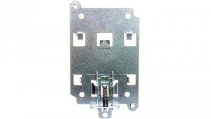 Płytka szybkiego mocowania M 611 66-922002
