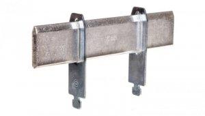 Zwieracz nożowy nieizolowany NH3 630A styki srebrzone LNH3TMM