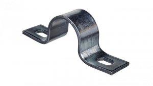 Uchwyt metalowy 20mm UD-20 48.3 OC /94800301/