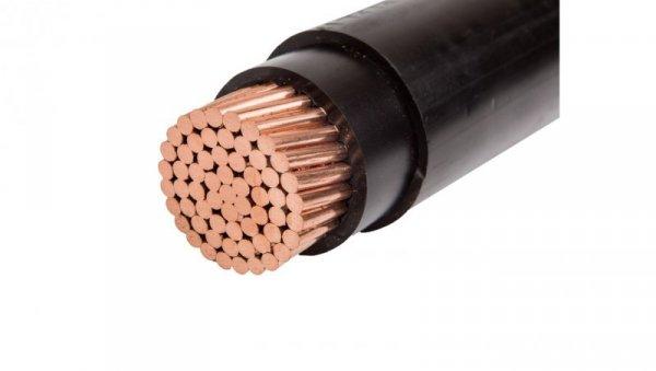 Kabel energetyczny YKXS 1x120 0,6/1kV /bębnowy/