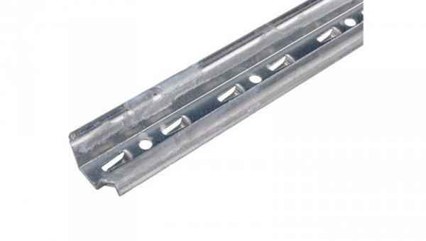 Profil do montażu korytek siatkowych 60x20 TPSG 3000 FS 6366090 /3m/