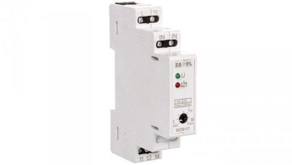 Wyłącznik zmierzchowy bez sondy 230 AC WZM-01 EXT10000141