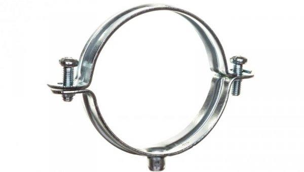 Obejma dystansowa do rur i kabli 58-60mm 732 60 GTP 1360604 /25szt./