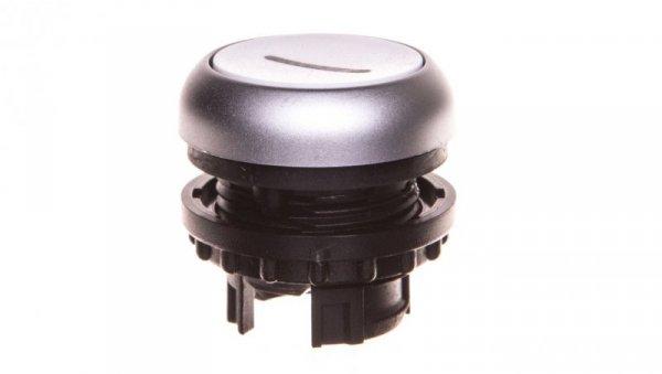 Napęd przycisku biały /I/ bez samopowrotu M22-DR-W-X1 216634