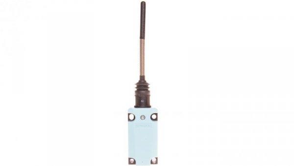 Wyłącznik krańcowy 1R 1Z migowy metal pręt sprężysty 3SE5112-0CR01