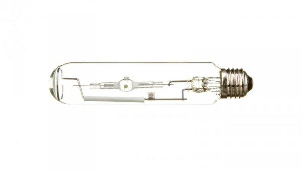 Lampa metalohalogenkowa 70W E27 230V 4000K przezroczysta MTH-2284