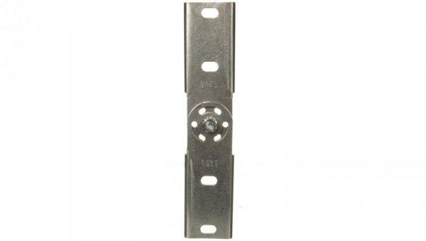 Łącznik przegubowy drabin LGCH45N 441301