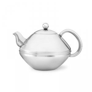 Dzbanek termiczny do herbaty Ceylon 1,4L/Bredemeijer
