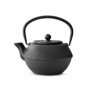 Dzbanek żeliwny do herbaty Jang 1,1L /  Bredemeijer