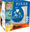 Gra Dobble Pixar