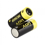 Akumulator IJOY INR 26650 4200mAh 40A