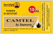 E- AROMAT CAMTEL BY INAWERA 10 ML