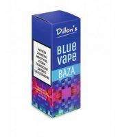 Baza nikotynowa Dillon's 75/25 - 10 ml