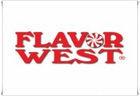Aromaty Flavor West