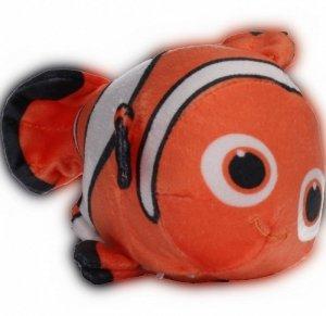 Mały pluszak z dźwiękiem  Nemo