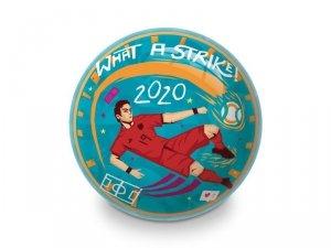 Piłka 230mm Euro 2020 mix