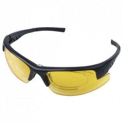 wolfcraft Okulary chroniące przed niebieskim światłem