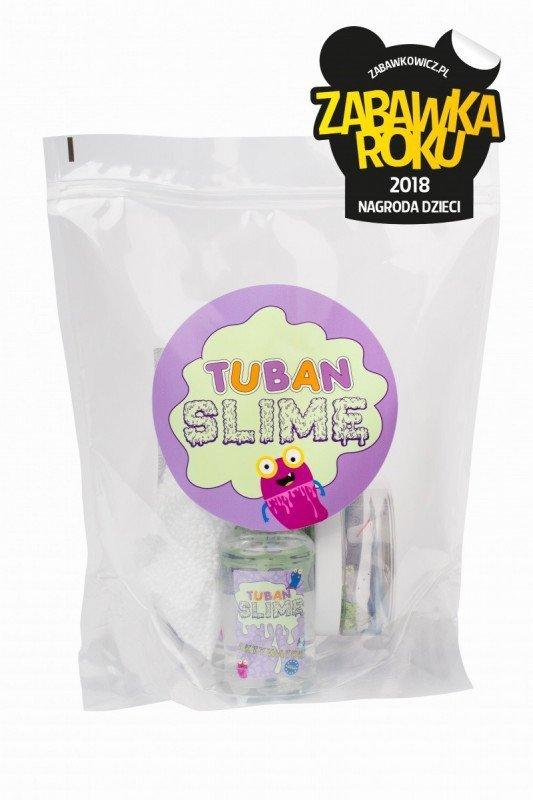 Zestaw kreatywny Super Slime Zestaw PRO