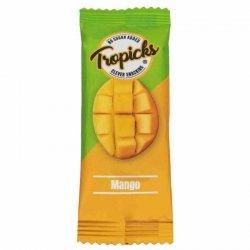 Batonik 100% mango Tropicks, 20g
