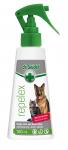 DR SEIDEL REPELEX utrzymuje psy i koty z daleka 100 ml